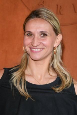 Clijsters inspireert! Tatiana Golovin kondigt comeback op tenniscircuit aan na… elf jaar afwezigheid
