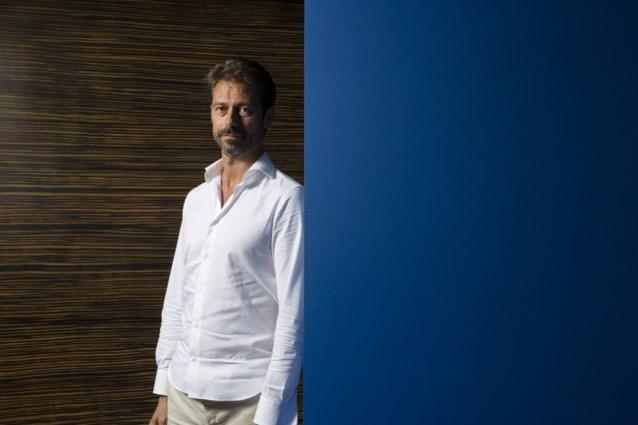 """Advocaat over aanhouding Christophe Henrotay in Monaco: """"Was geen enkele reden voor"""""""