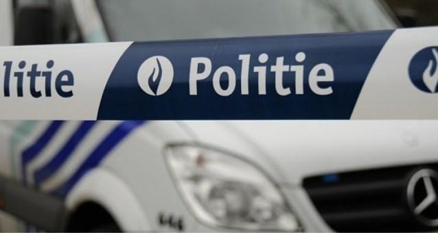Twee agenten gewond bij gevecht in Namen