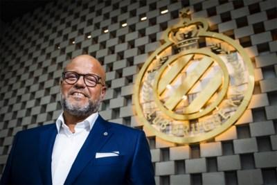 "Het grote weekendinterview met Bart Verhaeghe, voorzitter van Club Brugge: ""Ik slaap nog altijd onrustig"""
