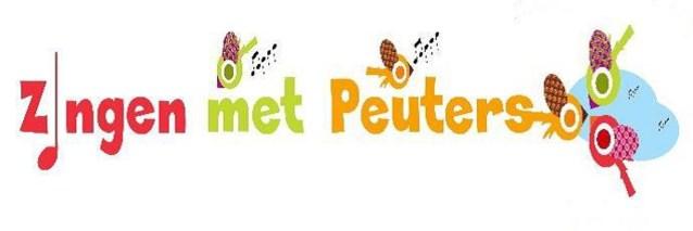 Gezinsbond Scheldewindeke en de Bib organiseren workshop: Zingen met kleuters en peuters