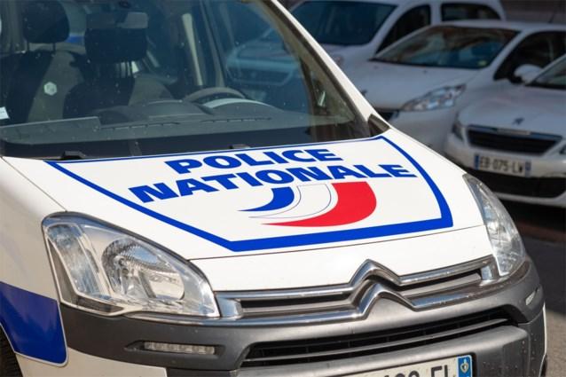 Jongen (16) overleden na aanrijding door agent onder invloed in Frankrijk