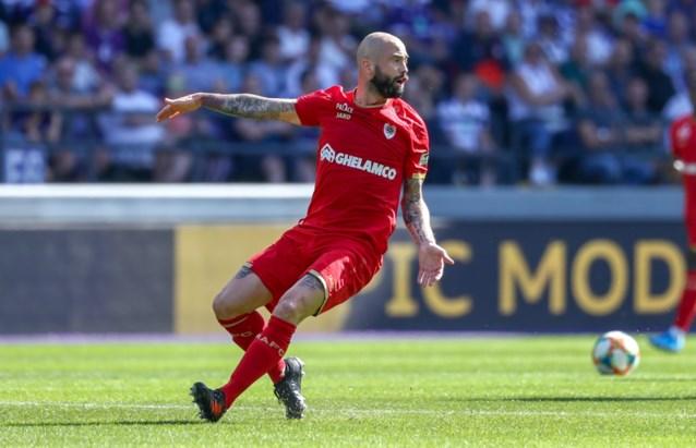 Anderlecht-Antwerp: Steven Defour start meteen tegen zijn ex-ploeg, geen diepe spits bij thuisploeg