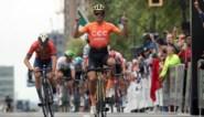 """Greg Van Avermaet bewijst met zege in Montreal dat hij klaar is om wereldkampioen te worden: """"Extra boost aan vertrouwen"""""""