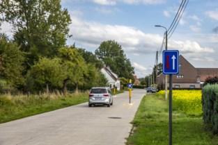 """Bijna 1 op de 2 rijdt te snel in Smarre: """"Als iedereen wil dat er trager gereden wordt, moet iedereen dat ook maar eens doen"""""""