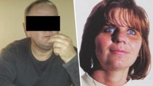 Moordende glazenwasser was nog maar pas getrouwd bij zijn arrestatie: