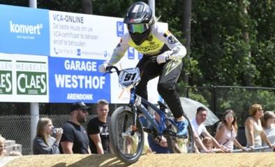 Wereldbeker BMX Rock Hill - Ook achtste manche geen succes voor Belgen