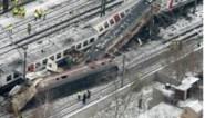 """Hoe de afwikkeling van de ergste ramp uit de Belgische spoorgeschiedenis al 9 jaar voortsleept: """"Een schande"""""""
