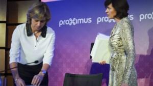 Wie wordt de interim-CEO bij Proximus? Een operaliefhebber met een vliegbrevet