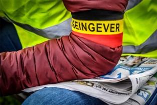 "Wielerwedstrijd afgelast door politie: ""Seingevers stonden in Lembeek, niet in Lembeke"""