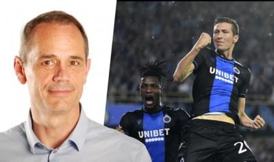 """Onze Chef Voetbal Ludo Vandewalle over start Champions League: """"We kijken vooral naar Club Brugge om punten te pakken"""""""