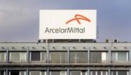 ArcelorMittal opent grootste zonnedak van België in Gent