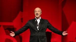 Geert Hoste wordt jurylid in 'Slimste Mens ter Wereld'