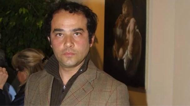 Kunstwereld in rep en roer: zijn collectie bracht al 221 miljoen euro op, maar nu is meestervervalser opgepakt