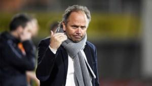 Lierse Kempenzonen haalt in maart ontslagen coach al terug naar het Lisp