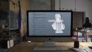 """""""In een kooi en in brand steken"""": Orde van Vlaamse Balies wijst in campagne op belang eerlijk proces in tijden van sociale media"""