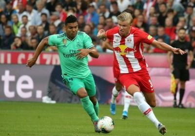 Een goudhaantje, een recordhouder en eentje (bijna) zo snel als Ronaldo: spelers om naar uit te kijken bij Salzburg, tegenstander van Genk