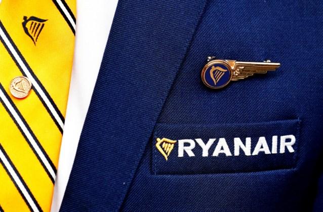 """Groepsvordering Test-Aankoop tegen Ryanair van start: """"Passagiers hebben recht op 16 miljoen euro"""""""