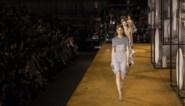 Gucci en Burberry kondigen aan dat hun defilé klimaatneutraal is