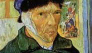 Primeur: twee werken van Van Gogh onder de veilinghamer in België