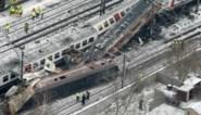 Infrabel vraagt plots schadevergoeding NMBS op proces treinramp Buizingen