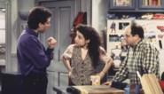 Netflix verliest 'The office', 'Friends' en 'The big bang theory', maar krijgt er (voor een half miljard) wel 'Seinfeld' voor in de plaats