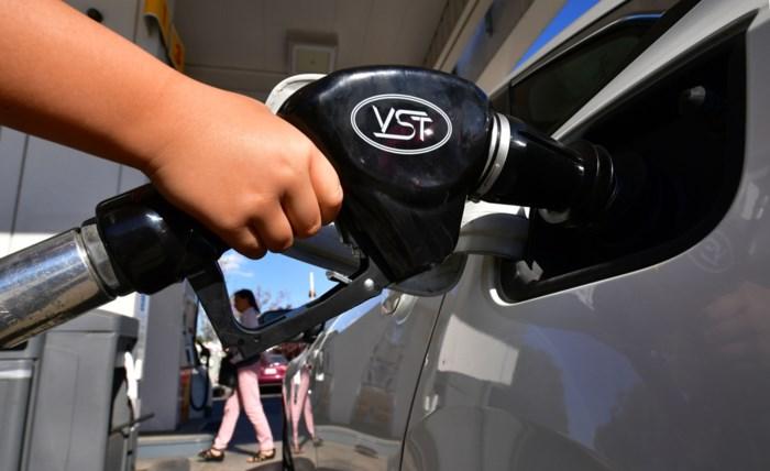 Sterkste prijsstijging ooit van ruwe olie na droneaanval: betekent dat ook een aanslag op jouw portefeuille?
