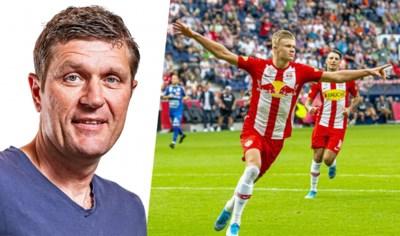 """ANALYSE. Gert Verheyen fileert Champions League-tegenstander Genk: """"Salzburg verloor van Chelsea en Real, maar voetbalde beter"""""""