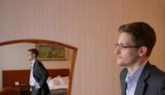 Klokkenluider Edward Snowden vraagt asiel in Frankrijk (maar eigenlijk wil hij terug naar de VS)