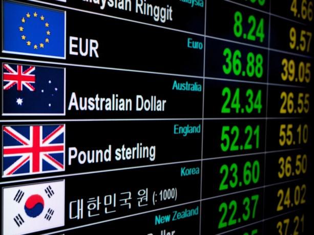"""Experts waarschuwen: """"Sentiment bij ratingbureaus en markten over België kan snel veranderen"""""""