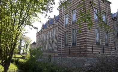 """Zwaar verloederd kasteel en park worden opgeknapt: """"Moet het Hyde Park van Haspengouw worden"""""""