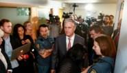 Trump zit al aan zijn vierde veiligheidsadviseur: de man die A$AP Rocky uit Zweedse cel moest houden