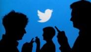 """Cuba beschuldigt Twitter van censuur """"made in the USA"""""""