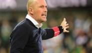 Club Brugge-coach Clement pakt uit met verrassende opstelling tegen Galatasaray