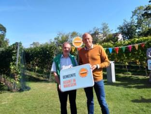 """Waregem is fairste gemeente van de regio: """"En daar zijn we trots op"""""""