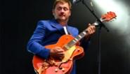 Canvas trekt de concertzalen in met 'Belpop'