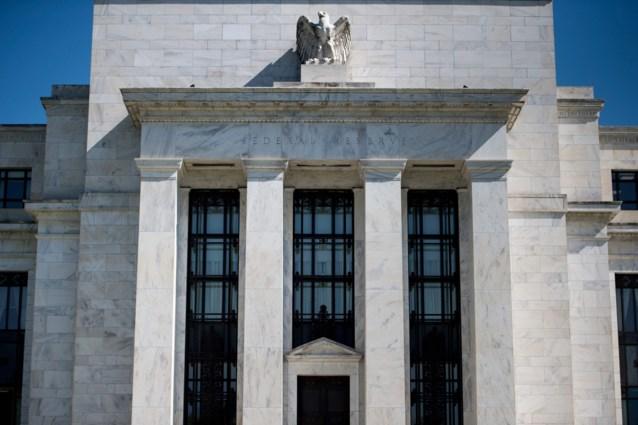 Voor het eerst in ruim tien jaar: Amerikaanse centrale bank pompt tientallen miljarden in financieel systeem