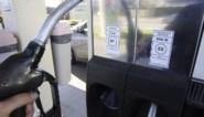 Benzine- en dieselprijzen stijgen vanaf morgen
