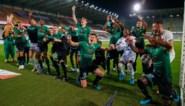 CLUBNIEUWS. Cercle Brugge staat bekerinkomsten af, slecht nieuws uit de lappenmand voor Antwerp en KV Mechelen