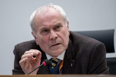 Alle ex-parlementairen strijken uittredingsvergoeding op en dat kost ons 30 miljoen euro
