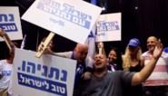 Nieuwe verkiezingen, nieuwe patstelling in Israël