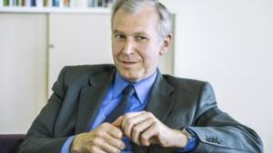"Leterme: ""Voorzittersverkiezingen CD&V in december is te laat"""
