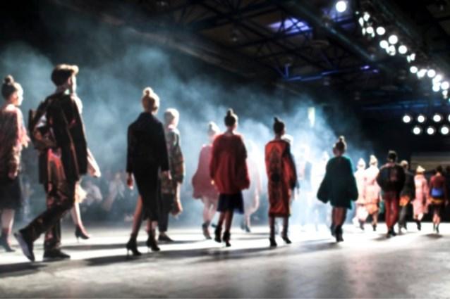 Vegan Fashion Week krijgt een tweede editie