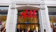 H&M gaat binnenkort ook andere merken verkopen
