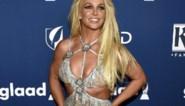 Vader van Britney Spears wordt niet vervolgd voor de mishandeling van haar zoontje (13)