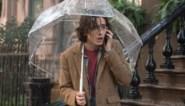 RECENSIE. Kan Woody Allen het nog na #MeToo?