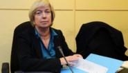 Arco-topvrouw eist 2,6 miljoen euro schadevergoeding van Arco-spaarders