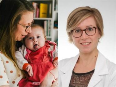 """Kinderneurologe waarschuwt: """"Verwachtingen over therapie Pia zijn wat te hoog"""""""