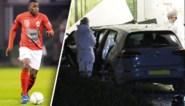 Ex-Antwerp-speler Kevin Maynard die doodgeschoten werd in Amsterdam is bekend bij Nederlandse politie