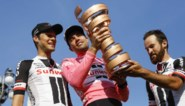 """Tom Dumoulin reageert geschokt op dopingbeschuldigingen tegen ex-ploegmaat: """"Of ik kwaad ben? Ja!"""""""